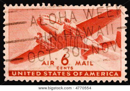 Airmail6 1941