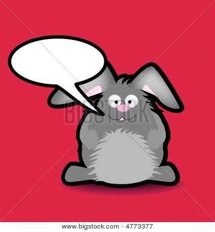 Speech Rabbit