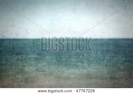 An image of a grunge background nature style