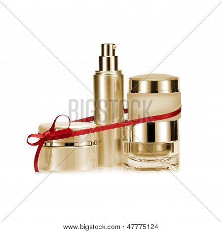 Beauty Set Gift