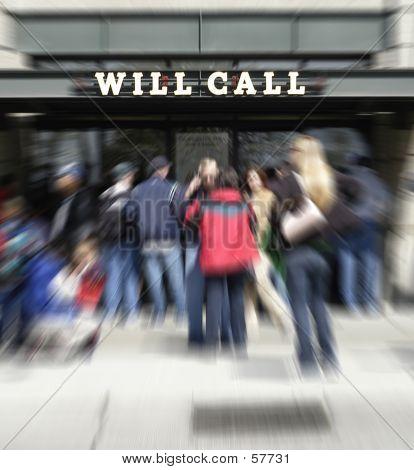 Willcall2