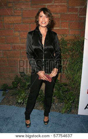 Kimberley Joseph  at the Australians In Film 2009 Breakthrough Awards. Hollywood Roosevelt Hotel, Hollywood, CA. 05-08-09