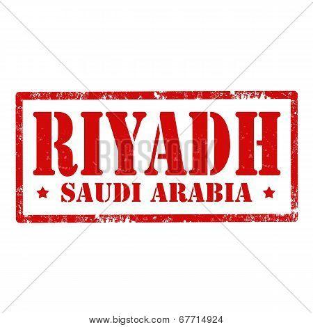 Riyadh-stamp