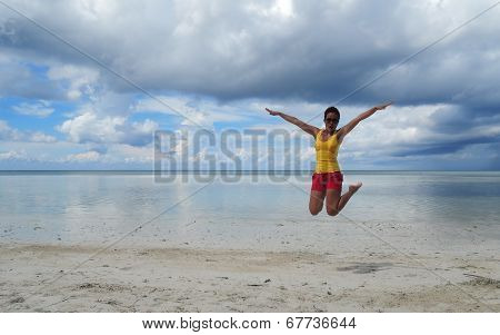 Siquijor Dreams