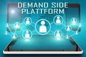 picture of cpa  - Demand Side Platform  - JPG