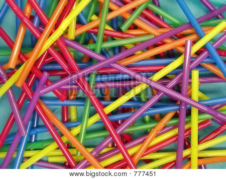 Straws of color1a