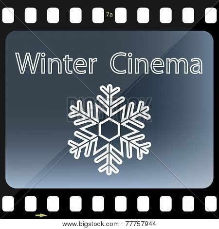 Winter Cinema