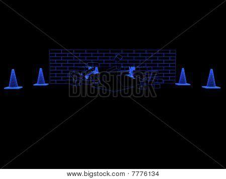 Superação de obstáculos