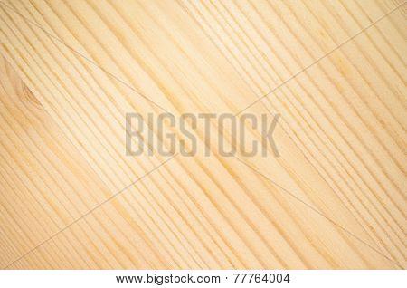 Fir Wood Veneer