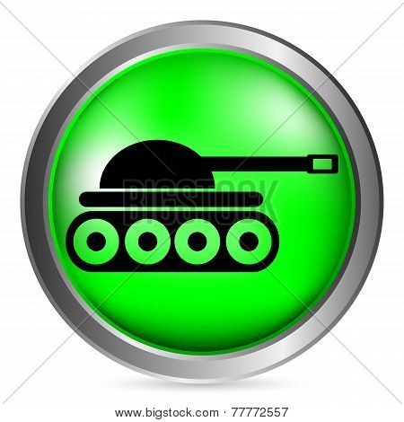 Panzer Button