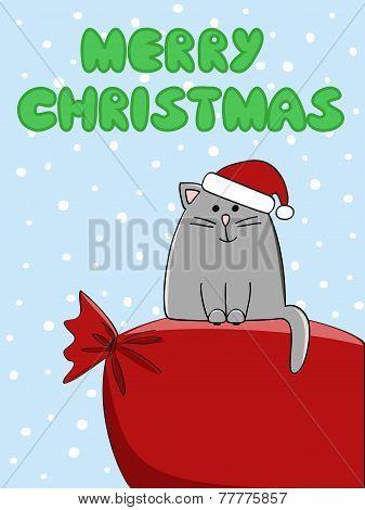 Merry Christmas.eps