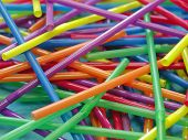 Straws of color2b