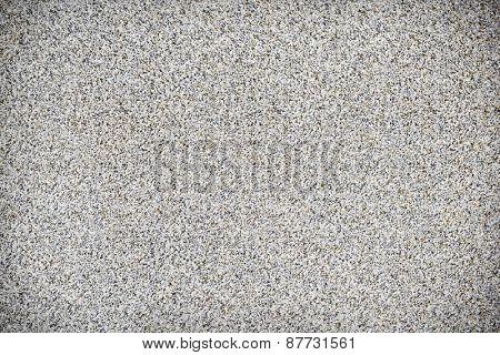 Sand Wash Texture Structure Decorative Surface Concept