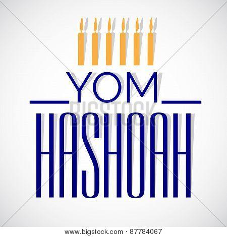 Yoh Hashoah