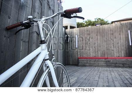 Fashion Bicycle