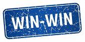 image of win  - win - JPG