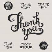 image of thankful  - Thank you - JPG