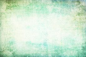 stock photo of rusty-spotted  - grunge textures and backgrounds  - JPG