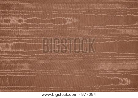 Water Stained Fabric 7