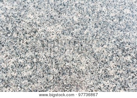 Dark Gray and black Marble Diffuse Texture Background
