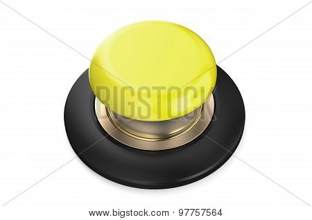 Yellow Push Button