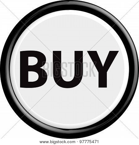 Button Buy Now