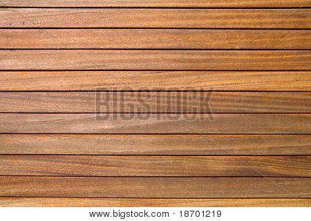 Holz Hintergrundtextur