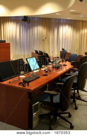 Tribunal Yugoslavo
