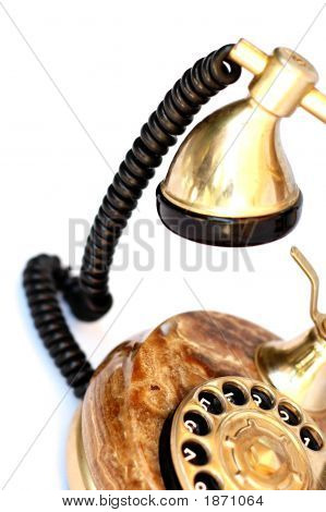 Antiq Phone