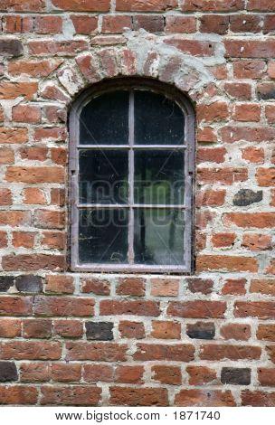 Stable Window