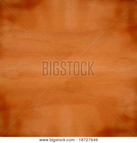 wood grain, texture, please look my file more wood background