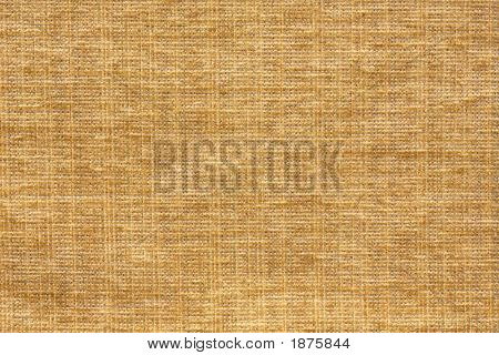 Brown Earth Tone Background