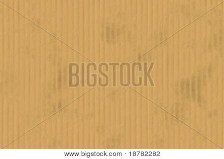 fatura cartão