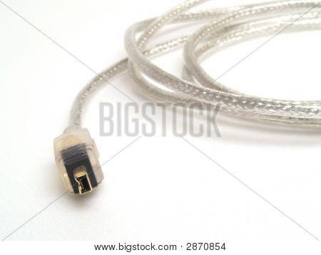 Firewire 1394