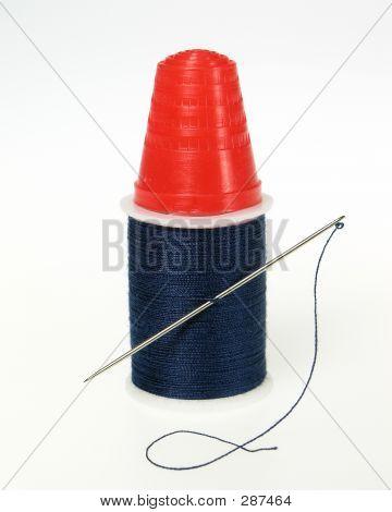 Thimble Thread