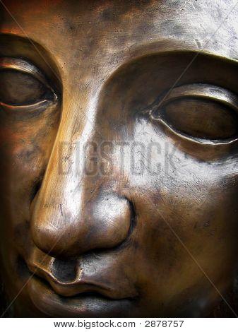 Artemis Mask
