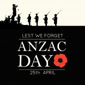 Anzac_day_23 poster