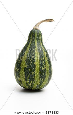 One Small Pumpkin