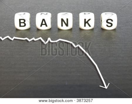 Banking Collapse
