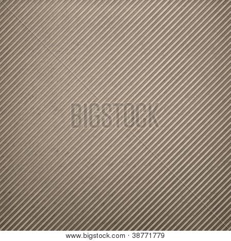 striped texture board