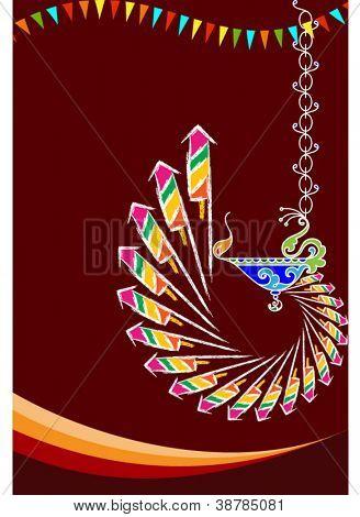 Diwali-Design