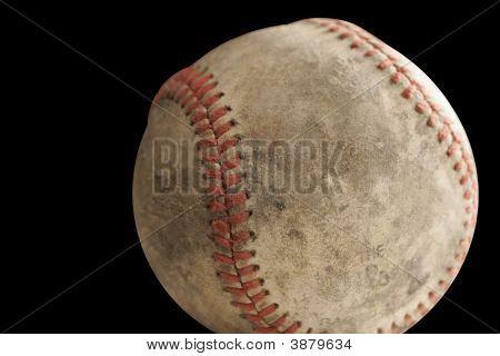 Béisbol viejo
