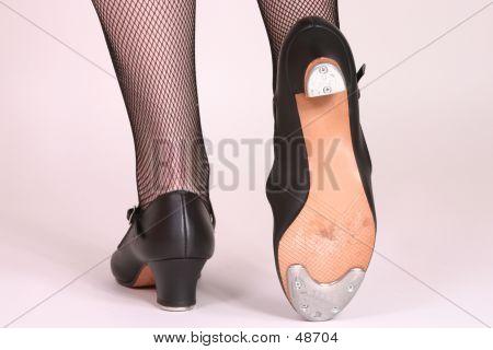 Tap Shoes3