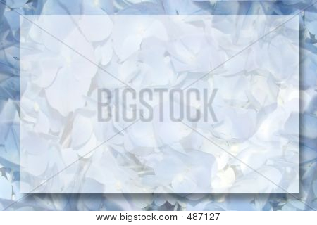 Spring Background 5