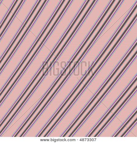 Fractal Pattern Design For Background
