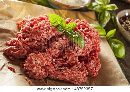 Receta Con Carne Molida de Res Con Carne de Res Molida