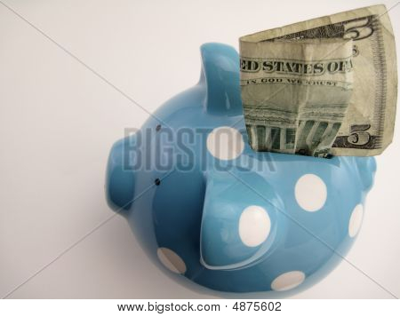 Piggy Paid