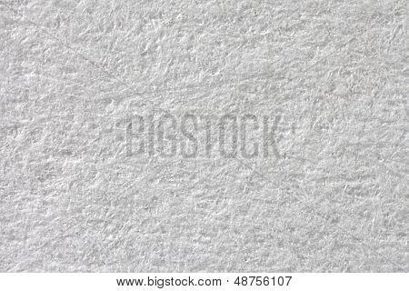 Paper Macro Texture