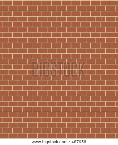 Brick Background_large