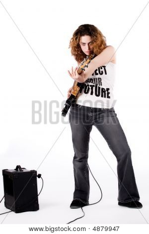 Pump Up The Bass